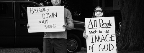 peaceful protest -44.jpg
