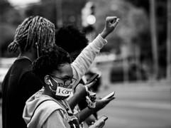 peaceful protest -61.jpg