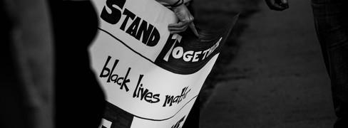 peaceful protest -90.jpg
