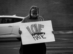 peaceful protest -12.jpg