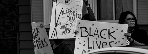 peaceful protest -29.jpg
