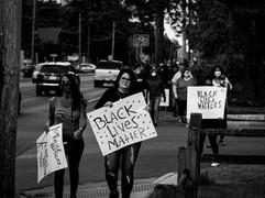 peaceful protest -78.jpg