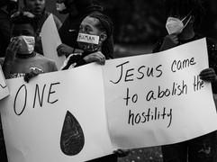 peaceful protest -18.jpg