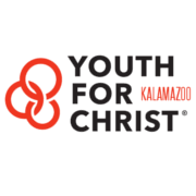 YFC-Kzoo.png