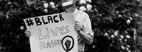 peaceful protest -24.jpg