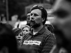 peaceful protest -89.jpg