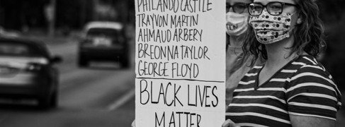 peaceful protest -74.jpg