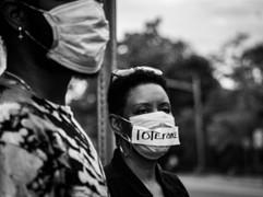 peaceful protest -48.jpg