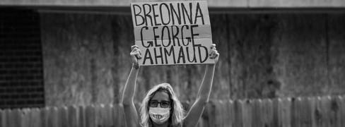 peaceful protest -27.jpg