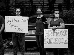 peaceful protest -35.jpg