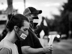 peaceful protest -71.jpg