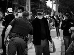 peaceful protest -67.jpg