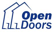 Open-Doors.png