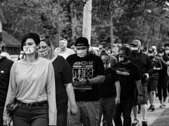 peaceful protest -1.jpg