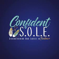confident-sole.jpg