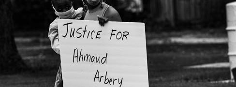peaceful protest -43.jpg