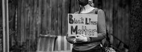 peaceful protest -28.jpg