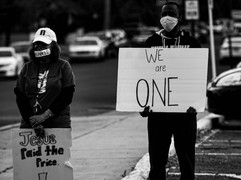 peaceful protest -15.jpg