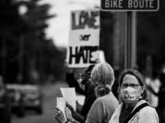 peaceful protest -5.jpg