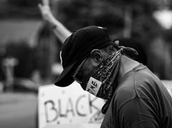 peaceful protest -41.jpg