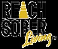 RSL_2019-Logo-smaller.png