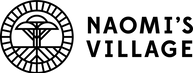 Naomi-Village-Logo-white-768x294.png