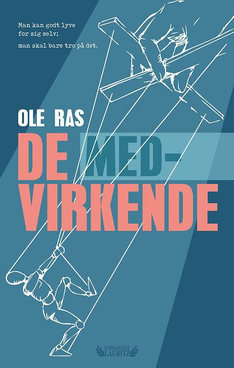 Ole Ras: De medvirkende (2020)