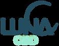 LUNA-LOGO-COLOR (1).png