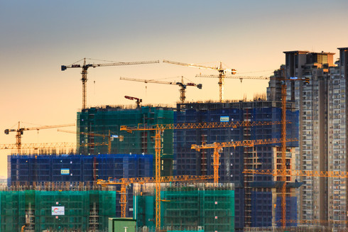 building-canes-2138126.jpg