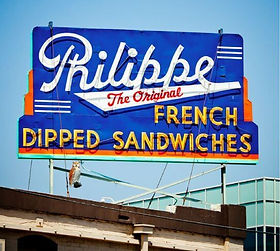 philippes_sign.jpg