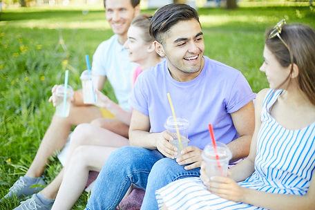 teens-with-drinks-ZWBJ82L.jpg