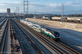RRTODAY_Metrolink907s_LARiv-4thSt-EL.jpg