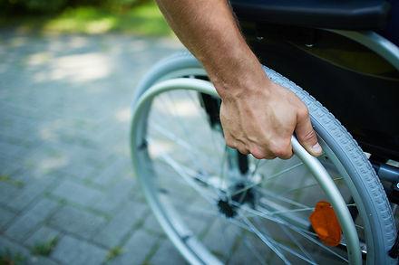 wheelchair-walk-P6NMMT5.jpg