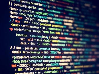 computer-program-coding-on-screen-PQ79JT
