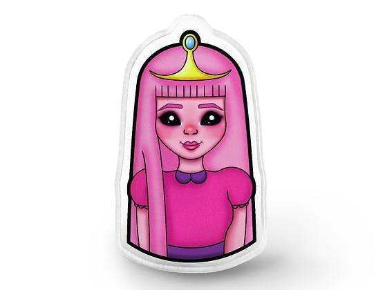 Bubblegum Pin