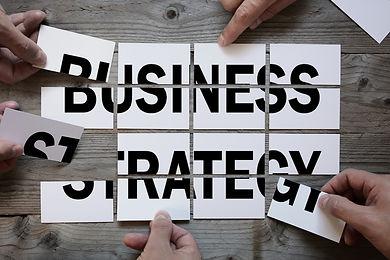 Business Strat.jpg