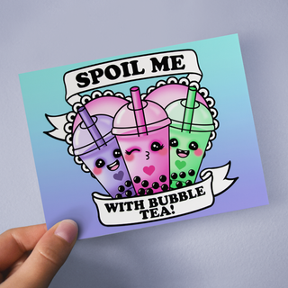 Bubble Tea Greeting Card 5.png