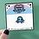Thumbnail: Galactic Octopus Pin