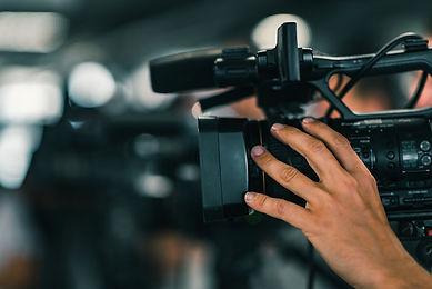 camera-at-media-conference-PKRHEJD.jpg