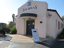 san-dimas-railroad-museum.jpg