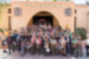 12LAHRF_ScoutClassOctober 33-min.JPG