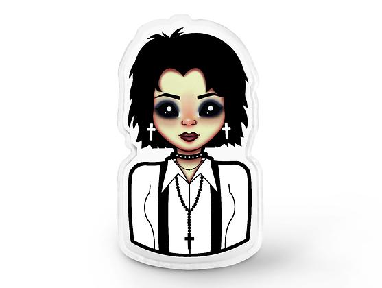 Nancy Pin - Style 2