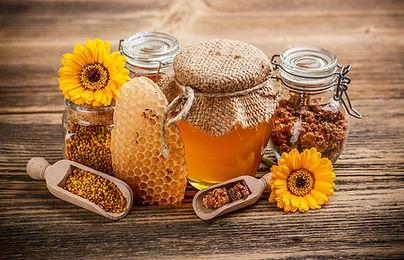 honey-product-P864FVE.jpg