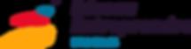 logo_horizontal_re_couleur_bruxelles.png
