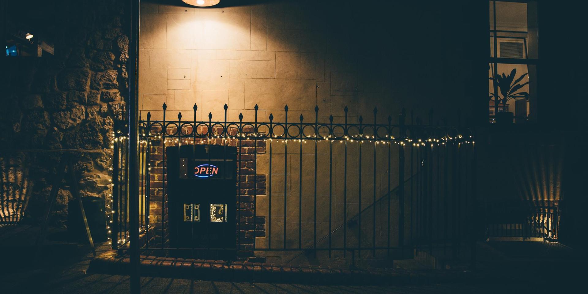 Night Entry.jpg