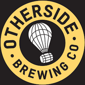 Otherside Logo II.png