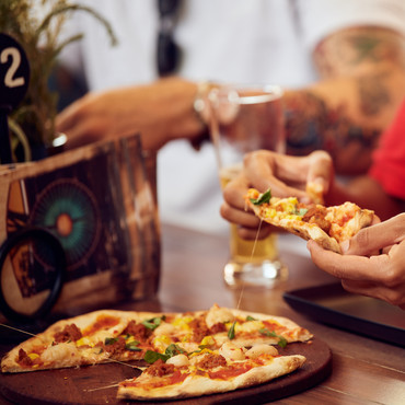 Pizzapullappart.jpg