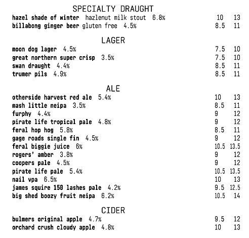 July 2020 - Beer List.jpg