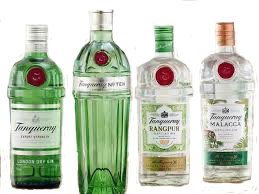 Tanqueray III.png
