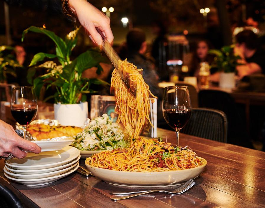 nonna pasta serving 2.jpg